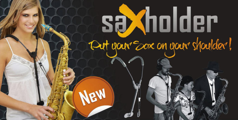 saxholder-1