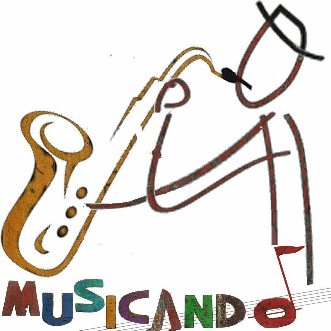 Musicando Pamplona